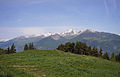 Meadow and mountains.jpg