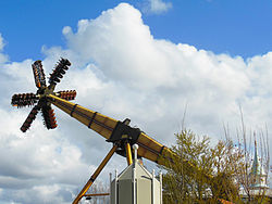 Mechanica, Liseberg 2015-04-26, 19 (crop).jpg