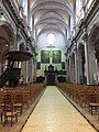 Mechelen Begijnhofkerk interieur 02.JPG