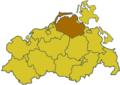 Mecklenburg wp nvp.png
