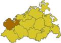 Mecklenburg wp nwm.png