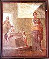 Medea (Museo archeologico nazionale di Napoli).JPG