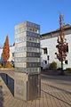Mediathek in Buehl 2 fcm.jpg