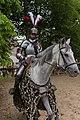 Medieval Helecine2015 064.jpg