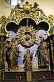 Medina del Campo - Iglesia de San Miguel 13.JPG