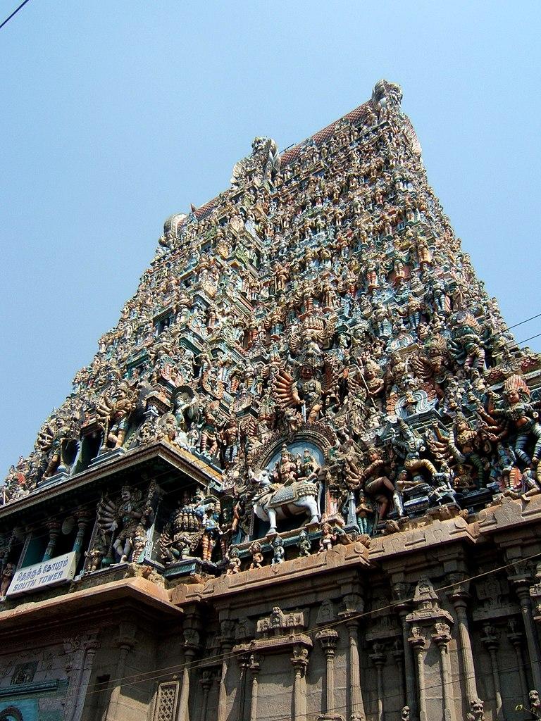 gratis dating sites in Madurai gratis dating website Qatar