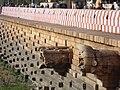 Meenakshi Nagar, Madurai, Tamil Nadu 625009, India - panoramio.jpg