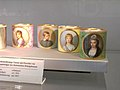 Meissen-Porcelain-Cups.with.children.royal.family.JPG