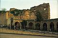 Meknes(js)1.jpg