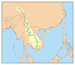 Mekong River watershed.png