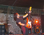 Memorial Day Everclear Concert DVIDS93978.jpg