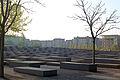 Memorial to the murdered jews.JPG