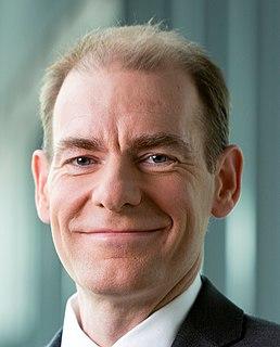 Menno Snel Dutch politician