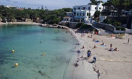 Menorca - Cala Santandria 3.jpg