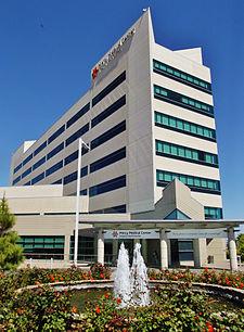 Household Health Center