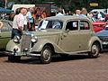Mercedes, Belgian licence registration ZZJ-530 p1.JPG