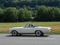 Mercedes-Benz W113 230 SL 6170647.jpg