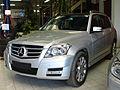 Mercedes Benz GLK 300 4Matic 2010 (16053737948).jpg