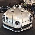 Mercedes Benz SLR (46771944635).jpg