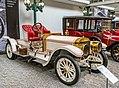 Mercedes Biplace Sport 37-70 (1906) jm63914.jpg