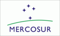 Mercosur flag.png