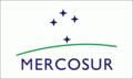 Mercosur flag.png