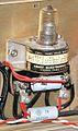 Mercury contactor.JPG