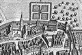 Merianstadtplan von Altdorf (Ausschnitt).jpg