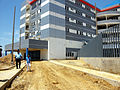 Merino pide caminos de aceso a hospital de tumbes (7042195583).jpg