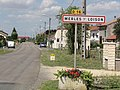 Merles-sur-Loison (Meuse) city limit sign (01).JPG