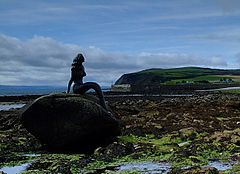 Mermaid Of The North, Balintore.jpg