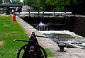 Merrickville Locks, Rideau Canal.jpg