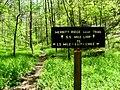 Merritt-ridge-trailhead-tn1.jpg