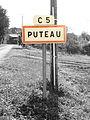 Merry-Sec-FR-89-Puteau-panneau d'agglomération-4.jpg