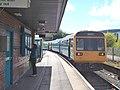 Merthyr Tydfil Station - geograph.org.uk - 3655466.jpg