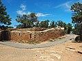 Mesa Verde National Park-30.jpg