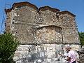 Mesopotam - St. Nikolaos 4 Apsis.jpg