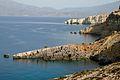 Messara Gulf.JPG