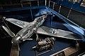 Messerschmitt Bf 109 G-6R3.jpg