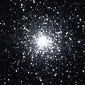 Messier object 062.jpg