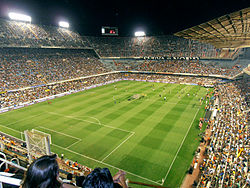 Image Result For Real Madrid Contra