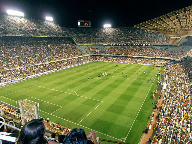 Image Result For Valencia Juventus