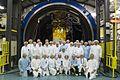 MetOp-C test team ESA374776.jpg