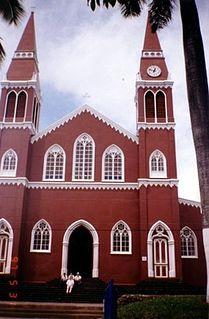 Grecia, Costa Rica Place in Alajuela, Costa Rica