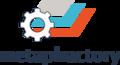 Metaphactory logo.png