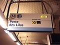 Metro de Paris - Ligne 3 bis - Gambetta - SIEL.jpg