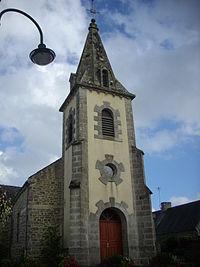 Meucon - église.JPG