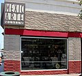 Mexic arte storefront 2012.jpg