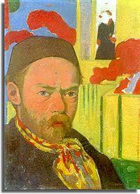 Meyer-de-haans-autoportrait-circa-1889--91.jpg