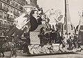 Mi-Carême 1929 Briand Kellogg.jpg